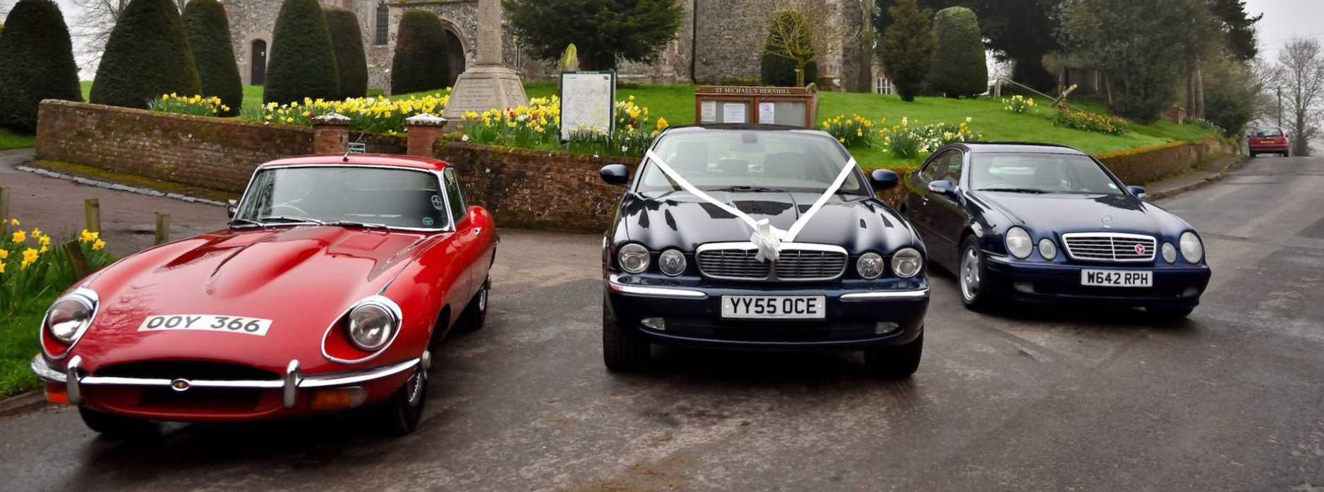 kent classic wedding cars wedding car hire whitstable. Black Bedroom Furniture Sets. Home Design Ideas